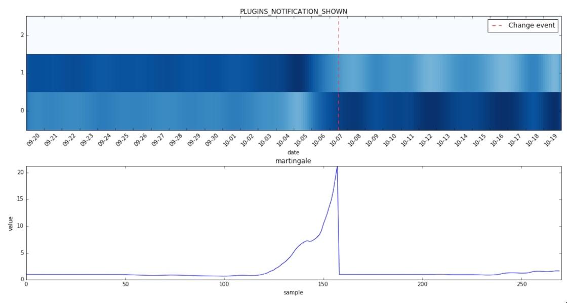 plugins-3.jpeg